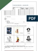 séquence0_photocopie8