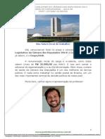 Aula0 Discursiva Consultor CD 70304