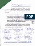 APDHB COMUNICADO PARA BENI.pdf