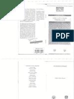 Torres Alcaraz. Los Sistemas Formales