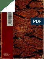dictionnaire des abréviations médiévales