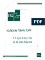 Presentacion Tcp Ip 2013 2014