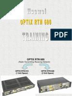 98394210 Presentation Basics