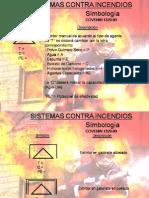 PPC_01.4. SCI - Simbología