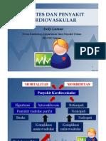 Diabetes-dan-Penyakit-Kardiovasular.ppt.pdf