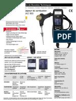 FT-Kigaz100.pdf