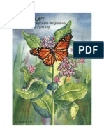 Fop Guidebook for Families
