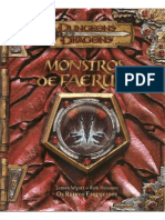 [TRADUZIDO] Monstros de Faerun.pdf