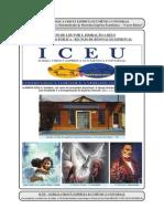 Carta Teologica Iceu