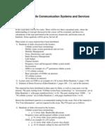 RequirementsForExam_2008