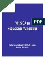 poblaciones_vulnerables-1