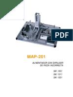 MAP-201_ES
