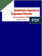Ensamblaje Mantenimiento y Reparación de PC-3aEd.pdf