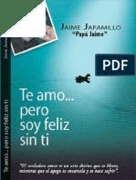 Te+Amo+Pero+Soy+Feliz
