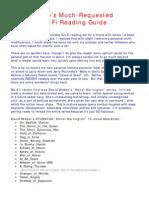 Tmp Sci-Fi Novels Guide-552188840