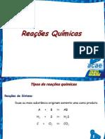 Tipos de reações químicas.pptx