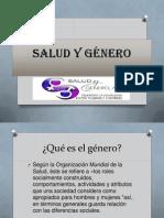SALUD Y GÉNERO.pptx