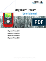 Triton2 5UserManual Eng