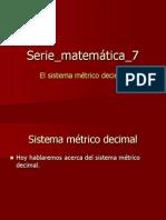 Serie Matemtica 7 Sistema Metrico Decimal 1200280848654482 5