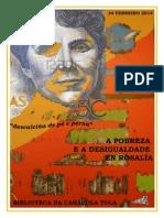 DESCALCIÑA DE PÉ E PERNA.pdf