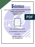 DEPAN pelajar (2).docx