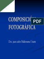 PDF-01742