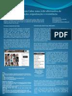 PosterMTodos Mobilidade Em Cuba