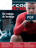 Mercado Fitness 46