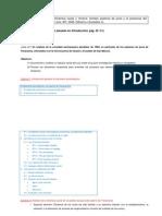 LECTURA 01. Dinámica social y minería. Familias pastoras de puna y la presencia del proyecto Antamina. Salas. 2008.docx