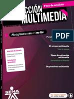 APG01_Plataformas_Multimediales
