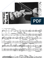 Brian Setzer - The Guitar Of Brian Setzer.pdf