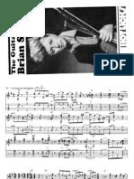 Brian Setzer - The Guitar Of Brian Setzer.pdf