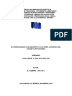 EL ESPEJO DE CENICIENTA Y LA VISIÓN AXIOLÓGICA DEL DOCENTE UNIVERSITARIO.docx
