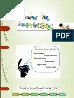 teorias del aprendizaje t.pptx