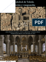 Iglesias Medievales Villar de Coeucut