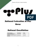 national constitution nov 2013