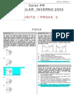 cefet 2003 2.pdf