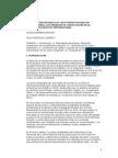 LOS ACTOS UNILATERALES DE LOS ESTADOS EN DERECHO INTERNACIONAL- LOS TRABAJOS DE CODIFICACIÓN EN LA COMISIÓN DE DERECHO INTERNACIONAL