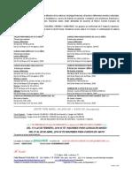 Informacion de Cursos de Frances Mayo-Agosto 2014
