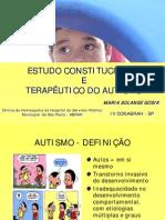 Estudo-Constitucional-e-Terapêutico-do-Autismo