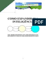 Como Expandir sua Inteligência.doc