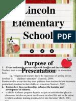 parent presentation final
