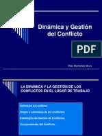 tema4 conflicto