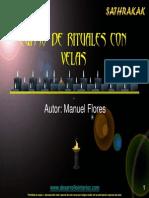 Curso de Magia con Velas.pdf