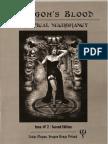 lodge magan - dragon's blood 2 practical necromancy.pdf