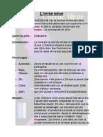 Christelle__L_herbe_bleue.pdf