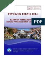 11-PS-2014 Bantuan RPS SMK.pdf
