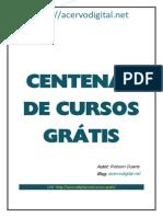 CURSOS GRATUITOS ONLINE.pdf