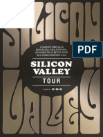 Wired Siliconvalley Guide