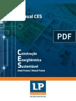 AP Catalogo Manual CES